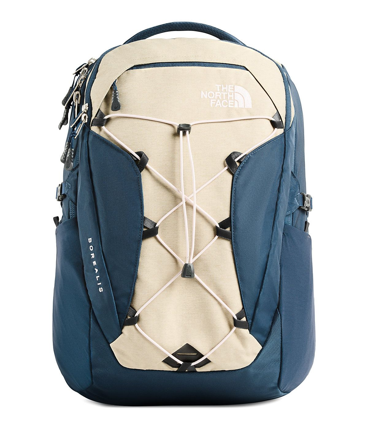 c8228c1c1 The North Face Women's Borealis Backpack (28 Liter) in 2019 ...