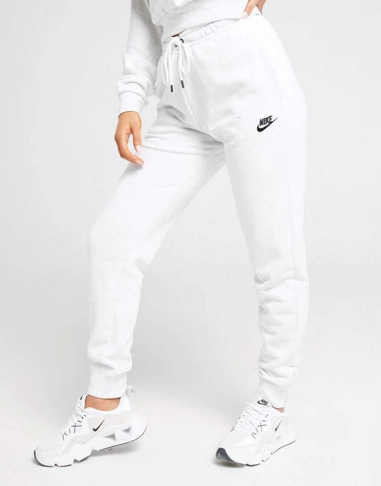 Nike Essential Joggingbroek Dames in 2020 | Nike sweatpants ...