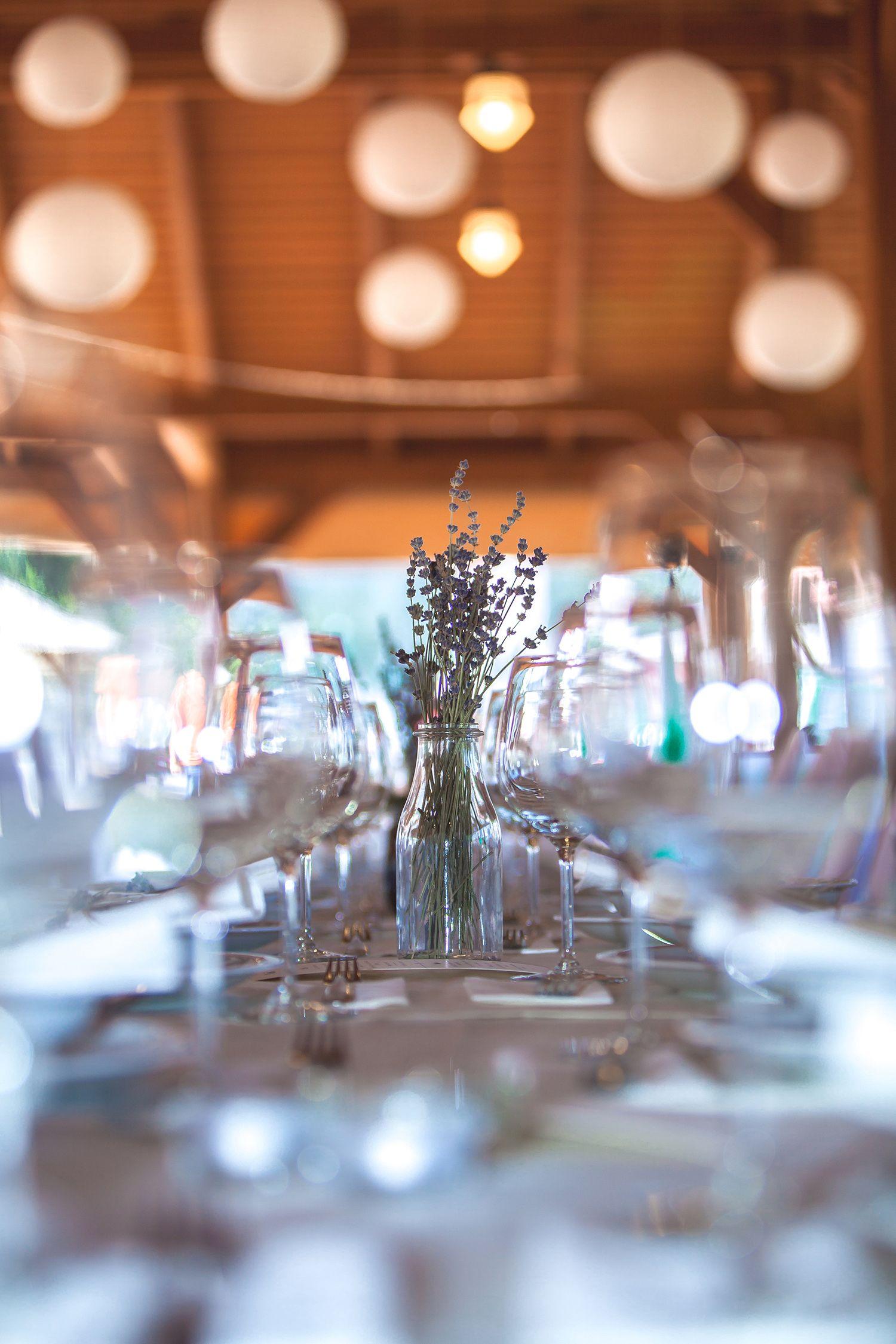 Wedding decor wedding design diy lamarin design table wedding decor wedding design diy lamarin design table decoration junglespirit Image collections