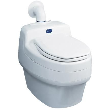Read the best composting toilet reviews. Find out how to compare ...