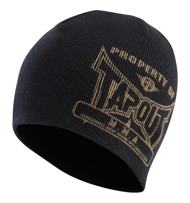 Pin By Pablo M Berger On Ufc Mma Fight Caps Hats Beanie My Style