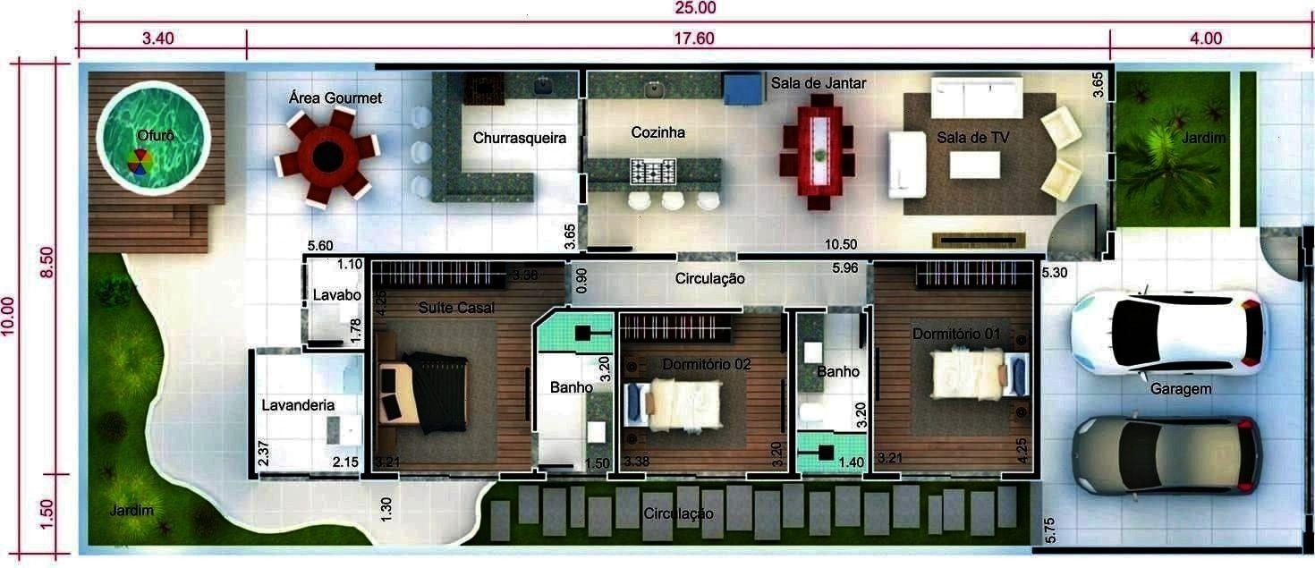 la puerta de madera  Planos de Casas Modelos de Casas e Mansiones e Fachadas de Casas Plano de casa con la puerta de madera  Planos de Casas Modelos de Casas e Mansiones...