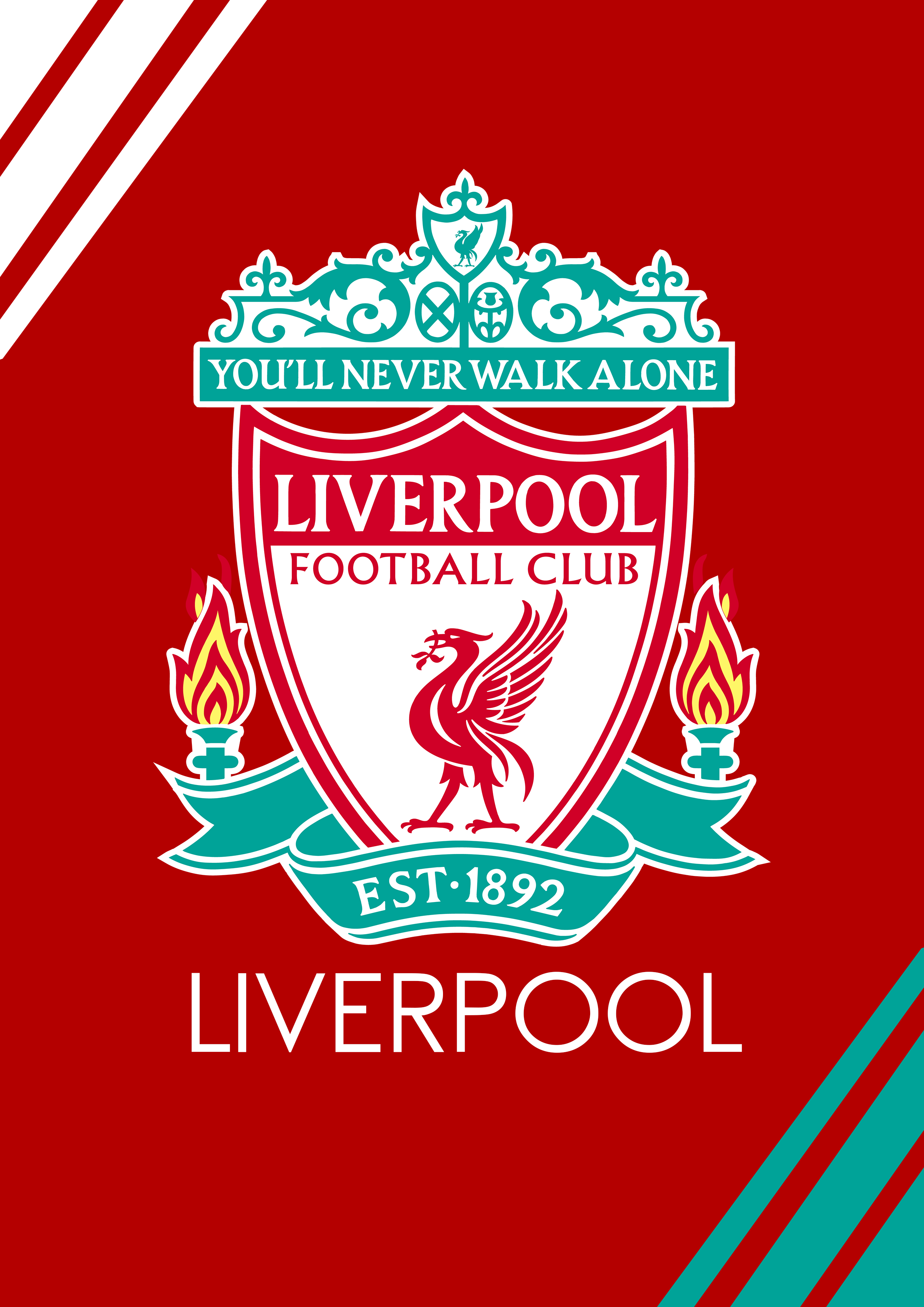 List of Great Manchester United Wallpapers Plays Transfer: Liverpool sign Manchester City winger
