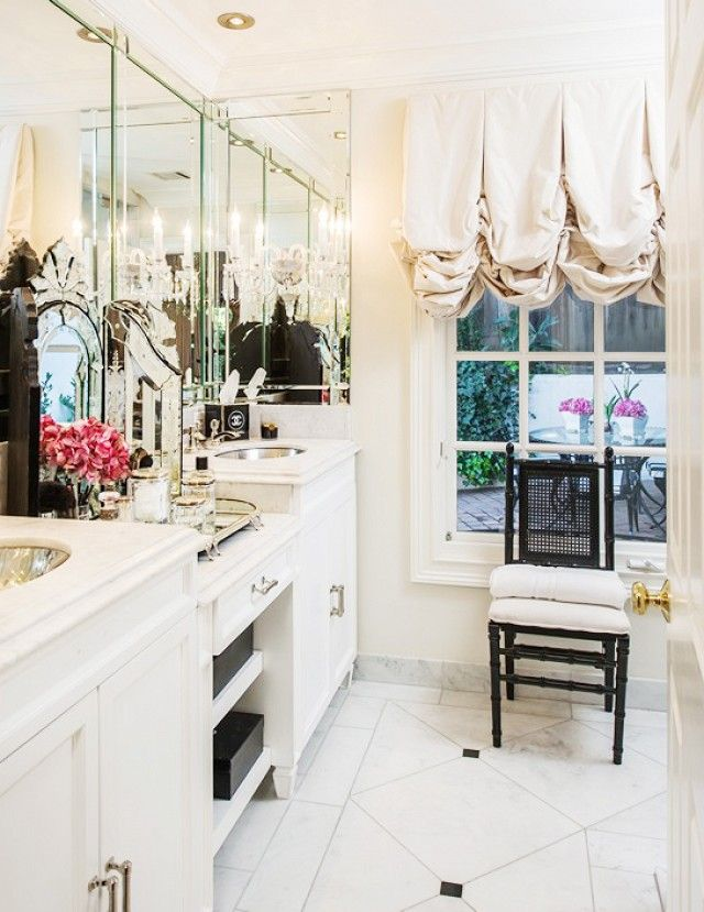 Real Housewivesu0027 Faye Resnick Sells Her Dramatic Hollywood Hills Home Via  @domainehome