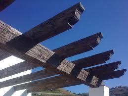 Beton Holzoptik Selber Machen bildergebnis für beton holzoptik selber machen olaf
