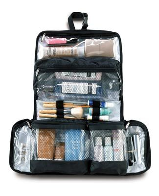 Flat Out Toiletry Kit From Magellan S Tk418 29