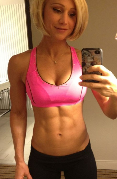 How fast do you lose weight on celebrity slim