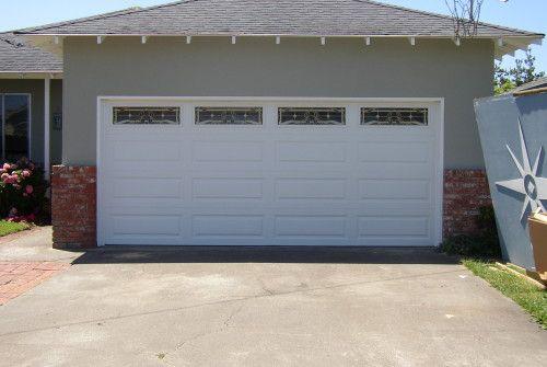 Alert Door Service Bay Area Grage Door Service And Installation Garage Doors Garage Door Installation Garage Door Design