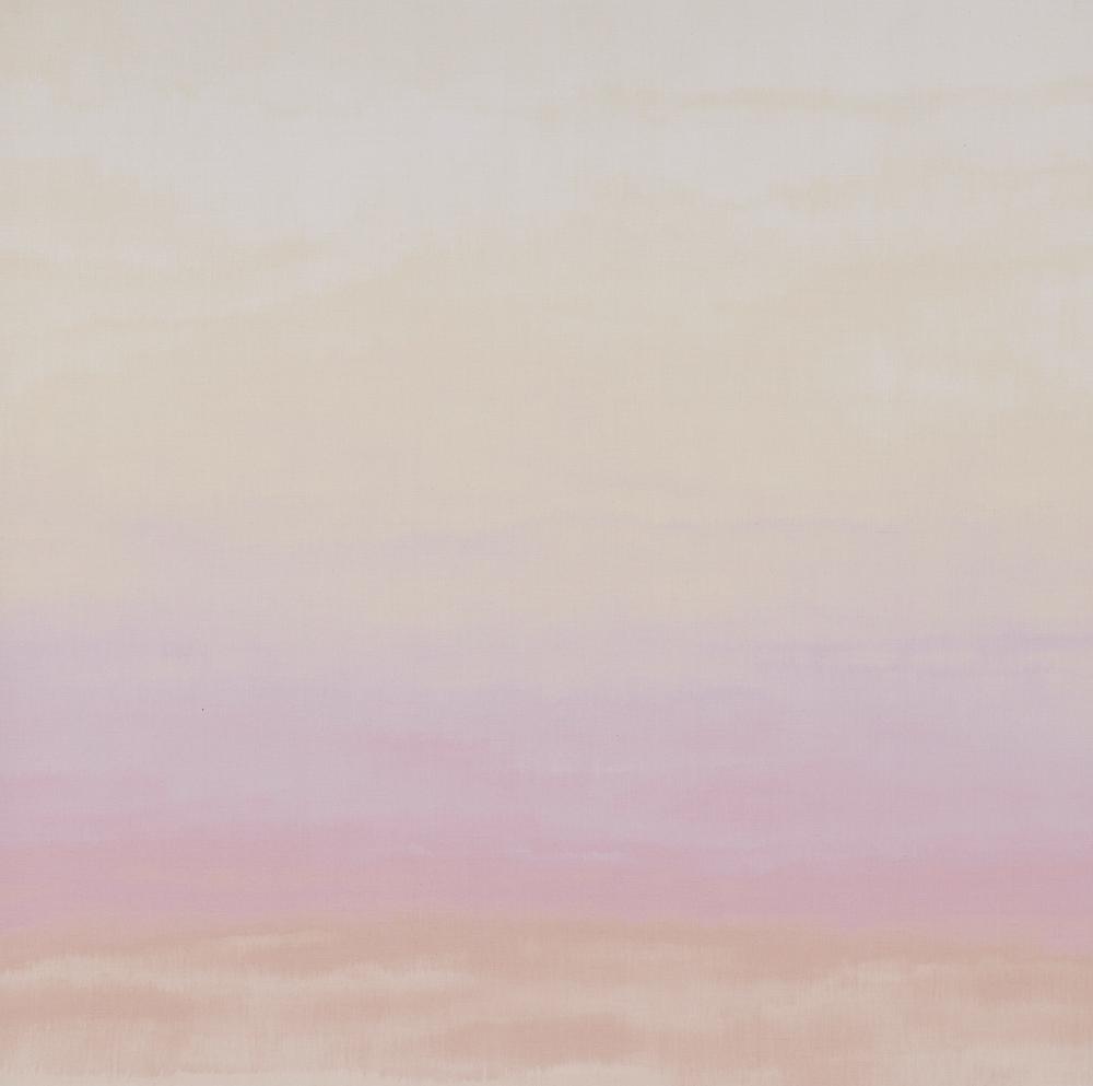 Tourmaline – Calico Wallpaper