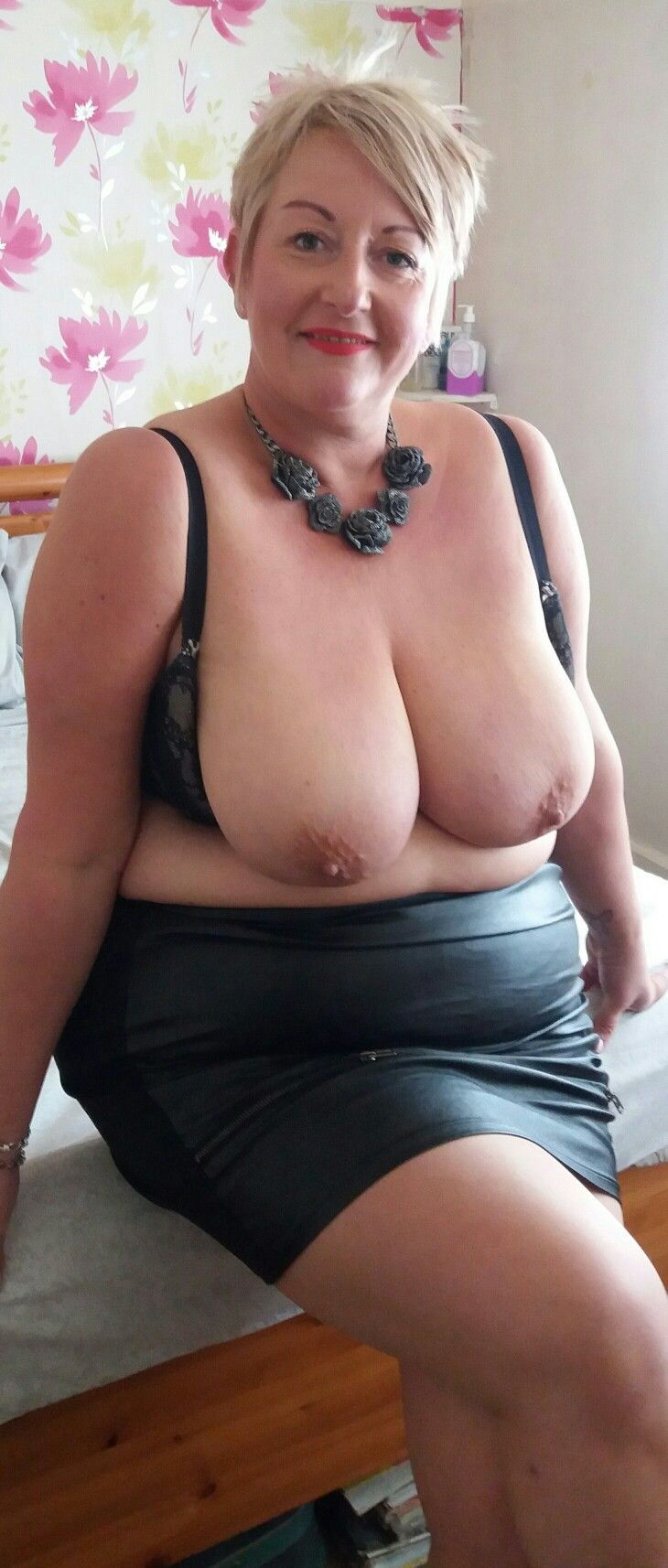 Need sexy bbw hot porn  a