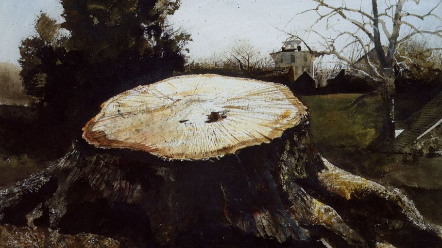 Related Image Andrew Wyeth Andrew Wyeth Paintings Andrew Wyeth Art