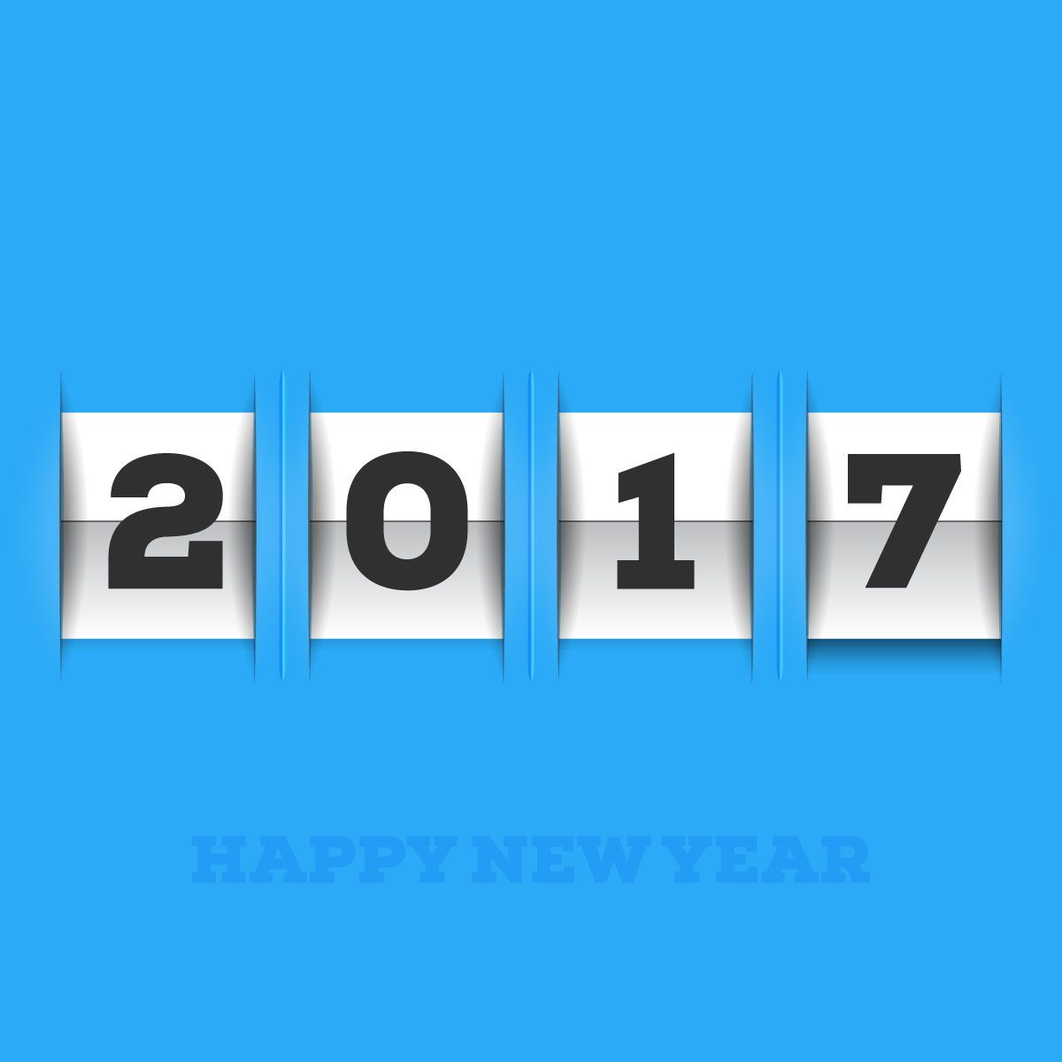 Happy new year wishes 2017 in tamil sinhala happy new year happy new year 2018 wishes messages quotes images poems kristyandbryce Images