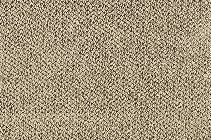 Carpet For Upstairs And Downstairs Rugs On Carpet Fine Carpets Berber Carpet