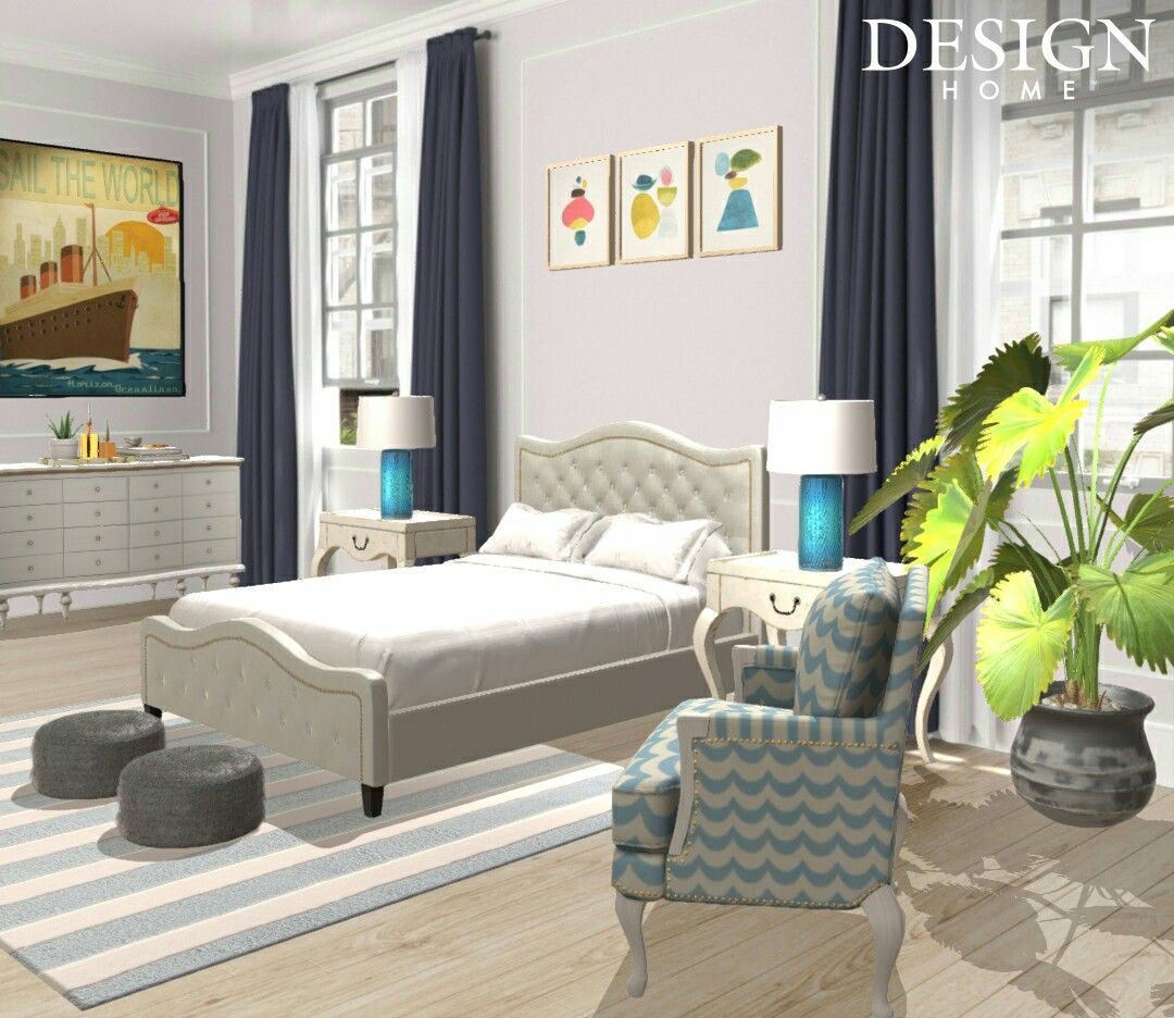 Pin by Kelly Johnson on Home Design Game - Google Play Store | Pinterest