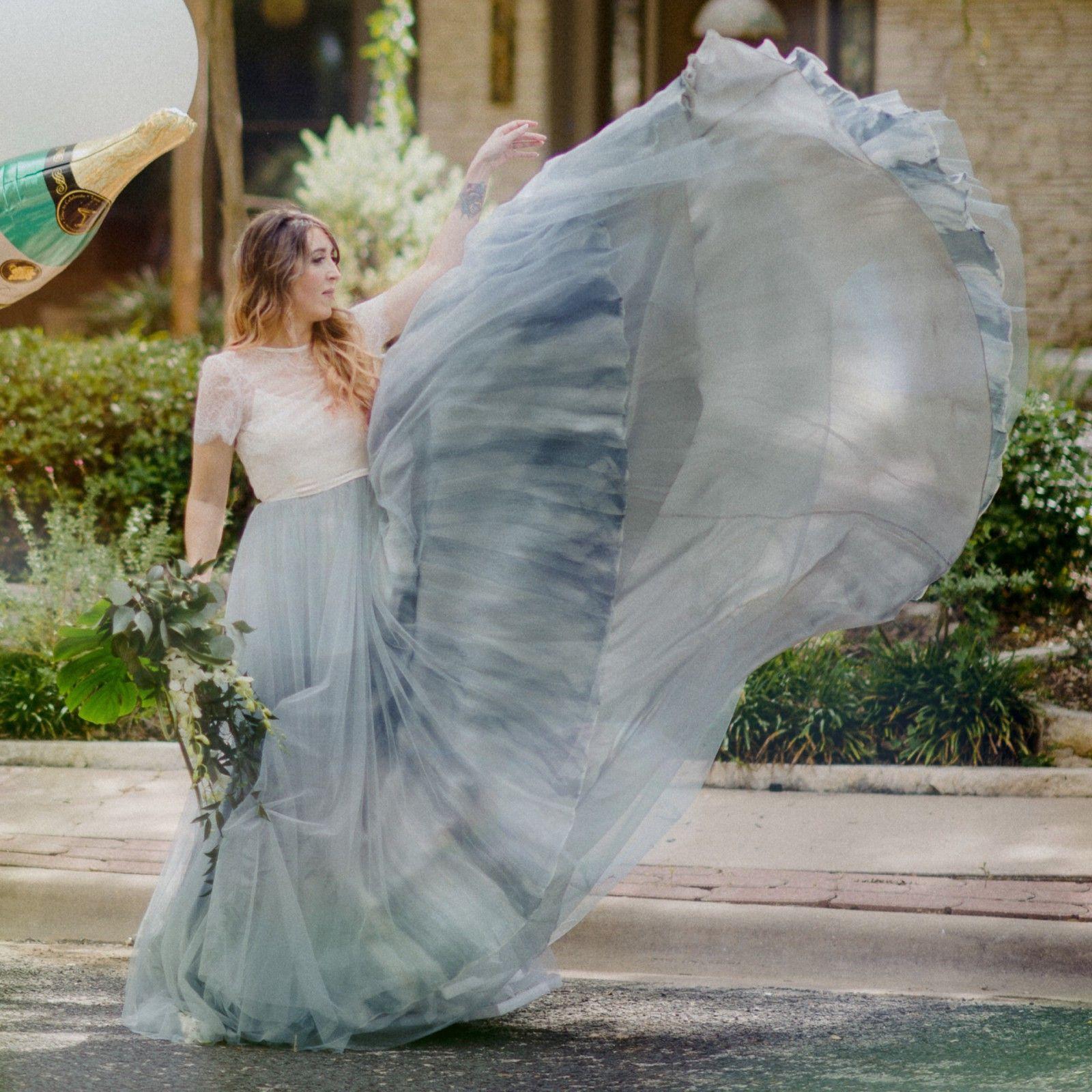 Chantel Lauren Mae Preowned Wedding Dress Preowned Wedding Dresses Colored Wedding Dresses Used Wedding Dresses