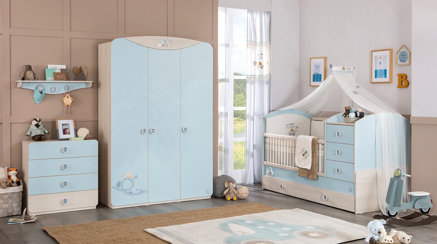 Twf Matrix Babykamer.New Baby Room Ideas Baby Babyroom Fashion Babyfashion