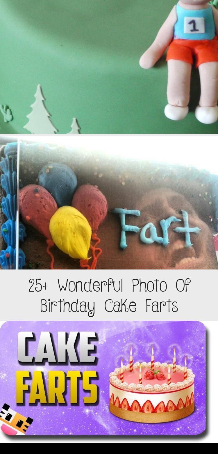 Pleasing Birthday Cake Farts Pin Nicki Spears On Unicorn Farts And Kisses Funny Birthday Cards Online Alyptdamsfinfo