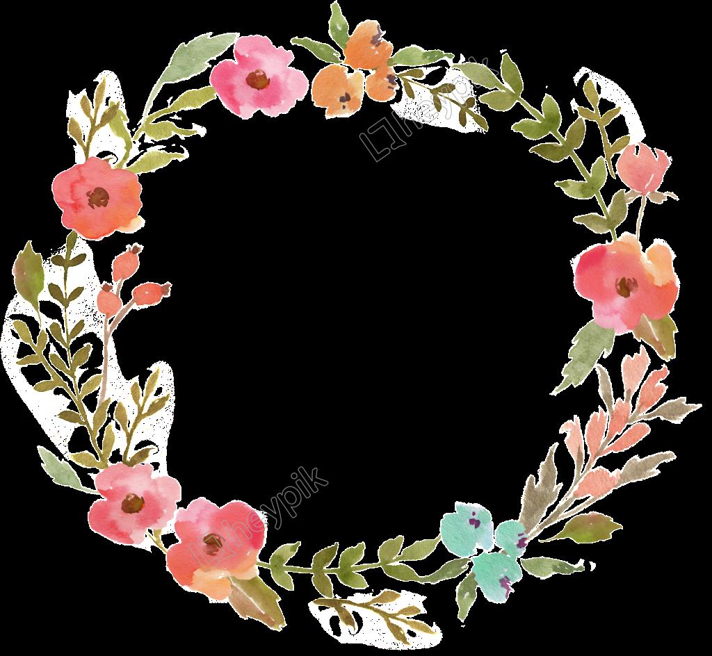 Pin De Alma Macias En Art Gratis Png Flores Para Dibujar Acuarela