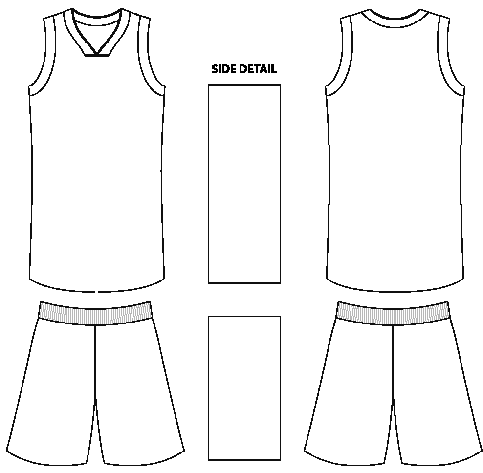 Pin By Saucy On Design Basketball Uniforms Design Uniform Design Basketball Uniforms