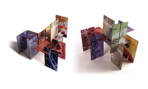 Student graphic design at Woodbury University  http://mcd.woodbury.edu/bachelor-of-fine-arts-in-graphic-design/