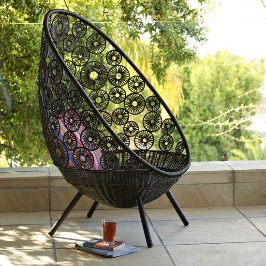Garden Furniture Next Garden furniture our pick of the best capri garden furniture capri chair from next garden furniture housetohome mobile workwithnaturefo