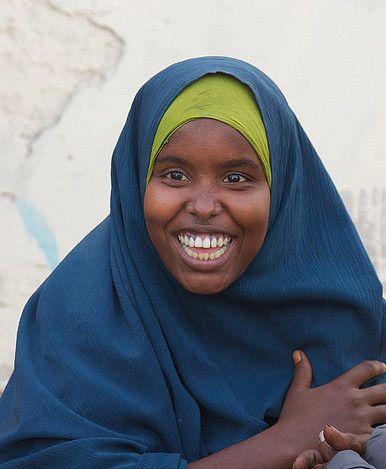 somali escort girls