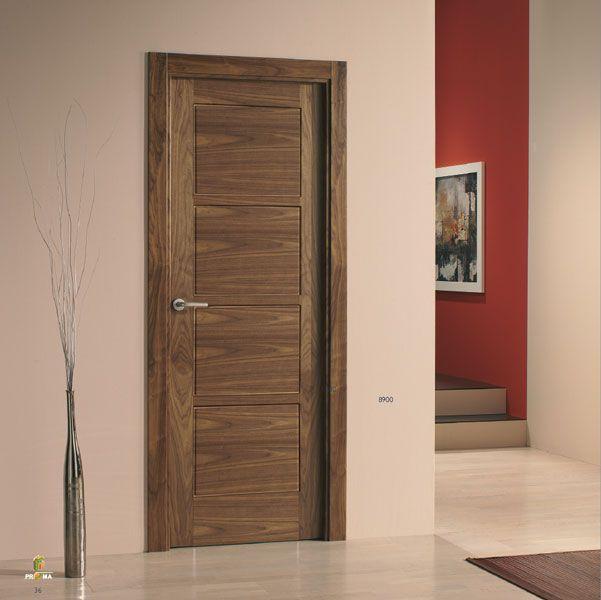 Liso Walnut Jpg 601 600 Doors Interior Elegant Doors Door Design Modern