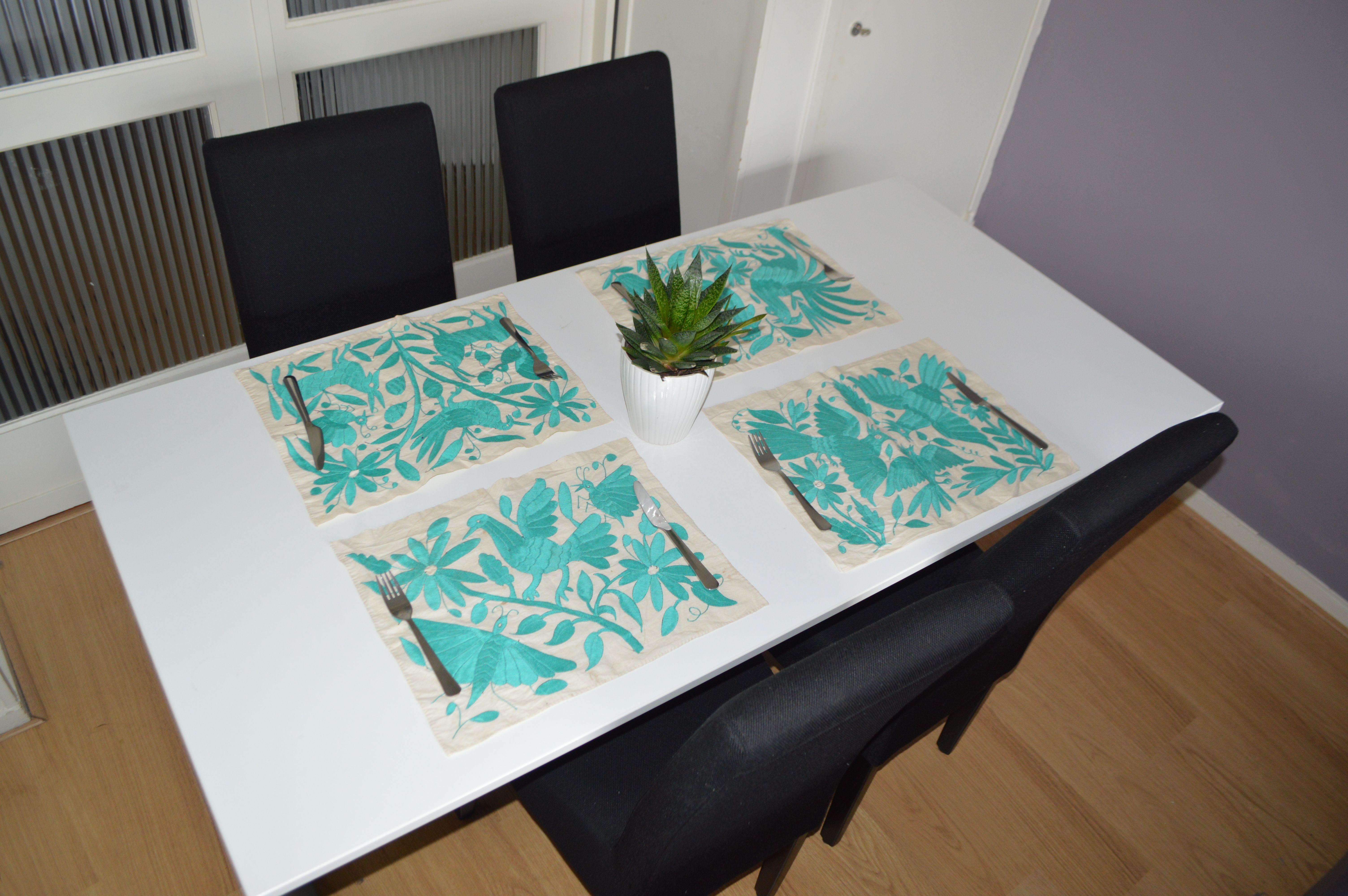 SALE!!! Home & Living, Otomi Mexico, Home Décor, Decorative Pillows ...