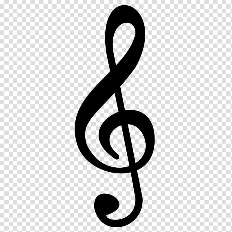 Symbolize Black Music Note Transparent Background Png Clipart In 2020 Clip Art Music Notes Musical Notes Art