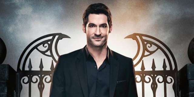 Lucifer S Mother Busts Out Of Hell In Season 2 Comic Con Trailer