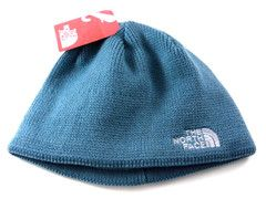 The North Face Bones Balsam Blue Fleece Lined Winter Men/Women Beanie Hat - See more at: http://www.sneakerkingdom.com/products/the-north-face-bones-balsam-blue-fleece-lined-winter-men-women-beanie-hat#sthash.3eiL0F7S.dpuf