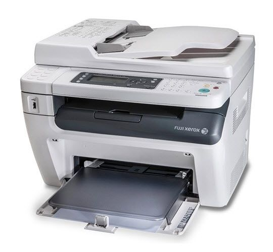 Printer Fuji Xerox Mfp Dp M215fw Http Connexindo Com Printer