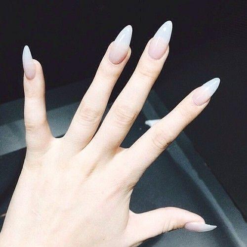 Pin by Flower Child on Style | Pinterest | Stylish nails, Nail inspo ...