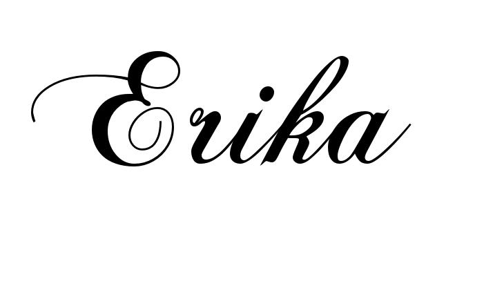 a75310985 Make it Yourself - Online Tattoo Name Creator | tats | Name tattoos ...