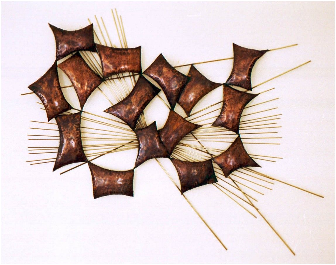 Copper Wall Art Artist | copper verdi pelican pelican sketch copper australiana boomerangs ...