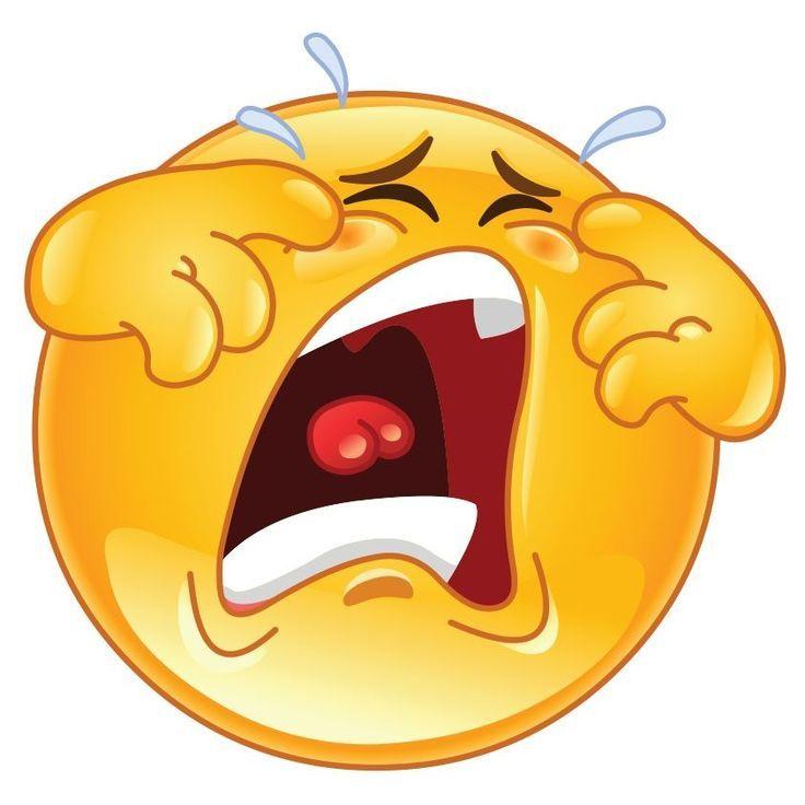 Emoji Whatsapp Hug Pesquisa Google Emoji Pinterest Smiley