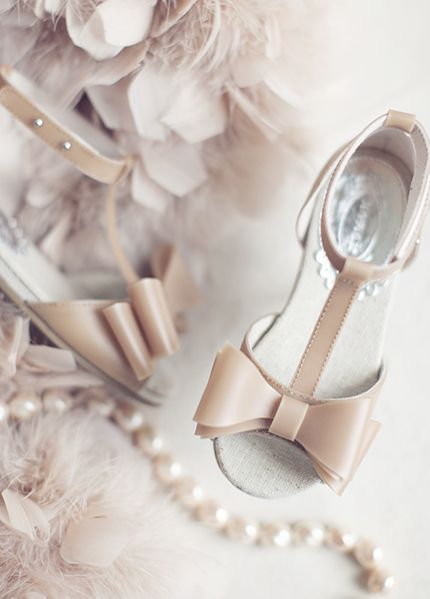 dac0bb46923 NEW  Naomi in Nude Shoe for Girls!  3  by Joyfolie