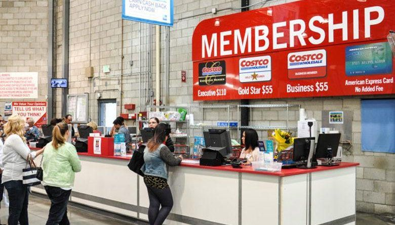 Costco Membership Review Top Features & Comparison