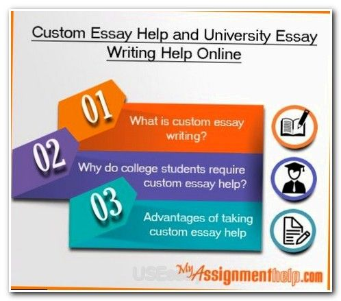 Essay Essayuniversity How To Write A Critical Analysis Essay Step  Essay Essayuniversity How To Write A Critical Analysis Essay Step By  Step Past