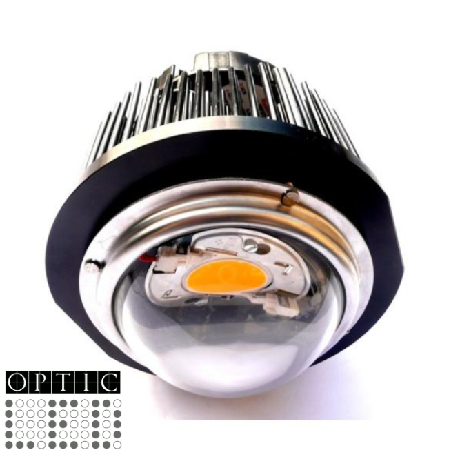 Best Deals On Cree Cob Led Grow Lights Led Grow Lights Best Led Grow Lights Led Grow