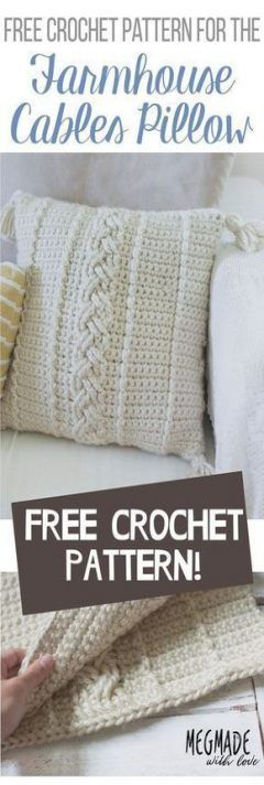 36 ideas sewing for the home decor cushion covers for 2019 36 ideas sewing for the home decor cushion covers for 2019  knitting ideas for home cushion covers ideas for ho...