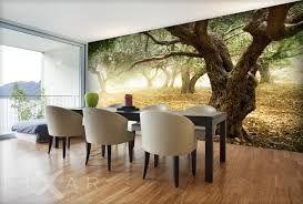 Fototapety 3d Do Salonu Szukaj W Google Foto Dining Chairs