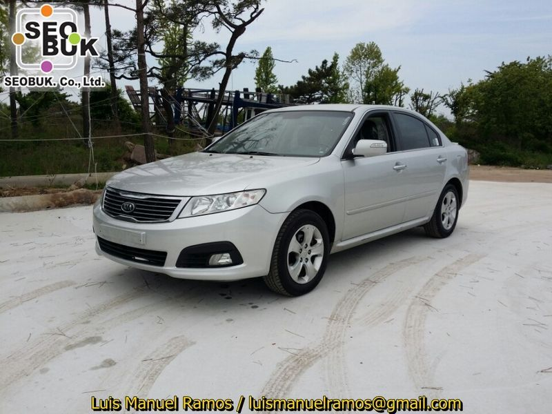 Used Cars 2009 Kia Lotze Innovation Rent Lpg For Sale From S Korea Ic1003061 Global Auto Trader S Marketplace Kia Car Buying Used Cars