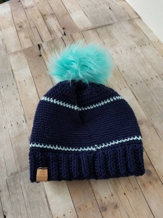 9ad50ef9559 Mama Bear Hat