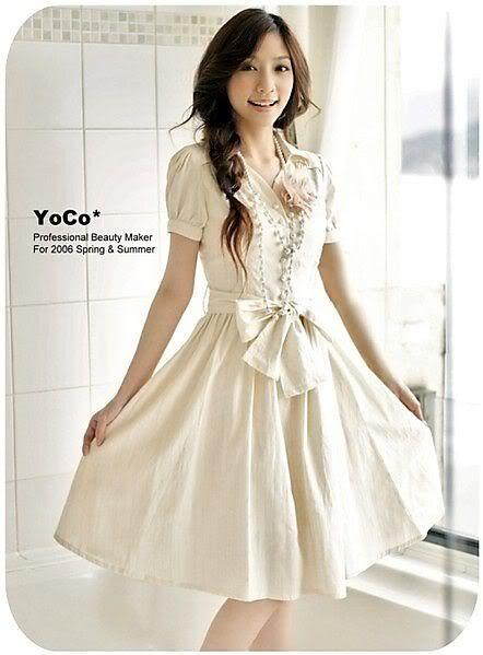 PERFECT AS JW ASSEMBLY DRESS #jw #jwfashion #jw_modest_fashion