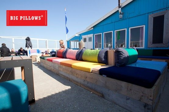 big pillows facebook