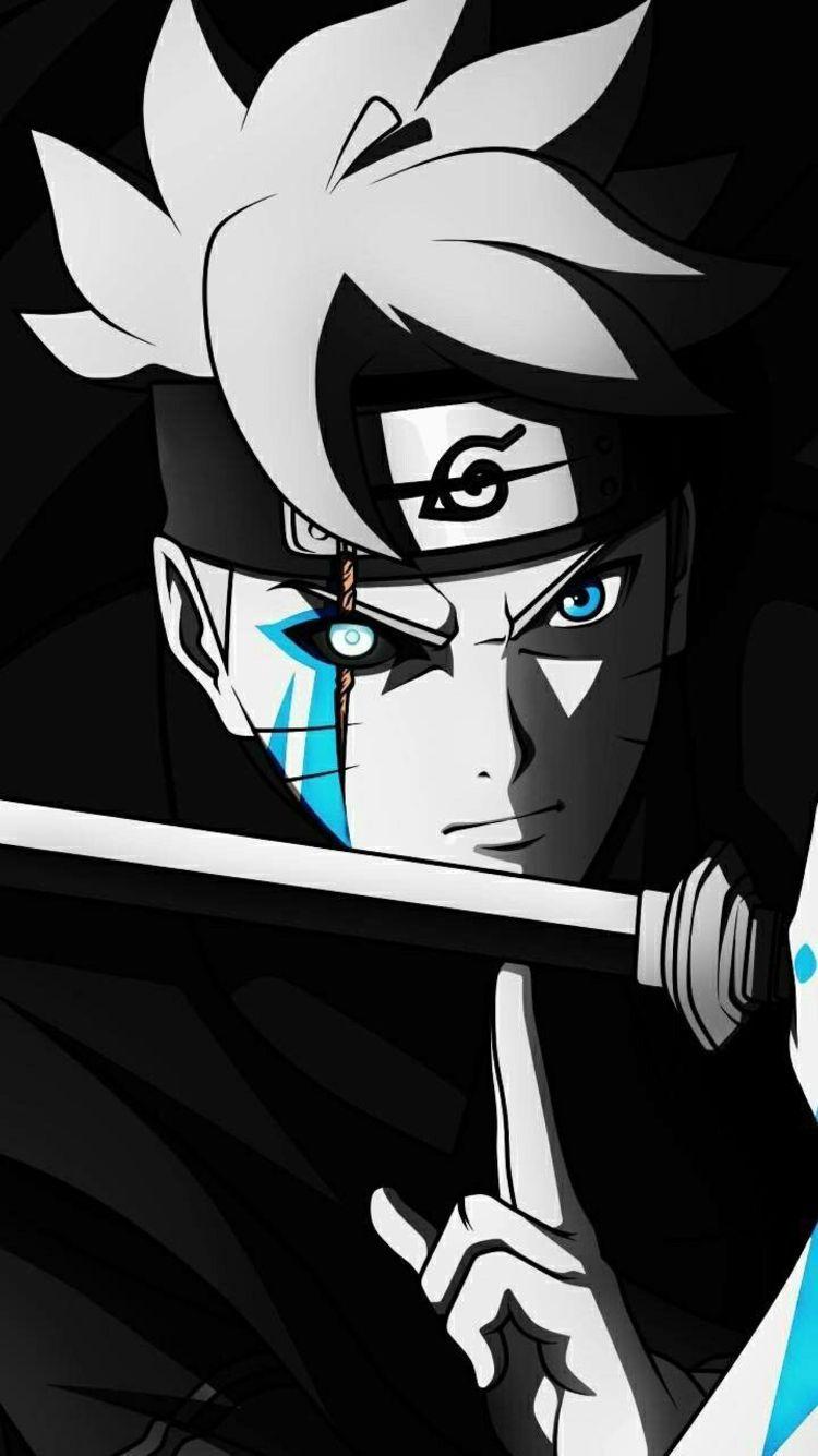 Anime Live Wallpaper Ios Free In 2020 Naruto Wallpaper Anime Wallpaper Iphone Anime