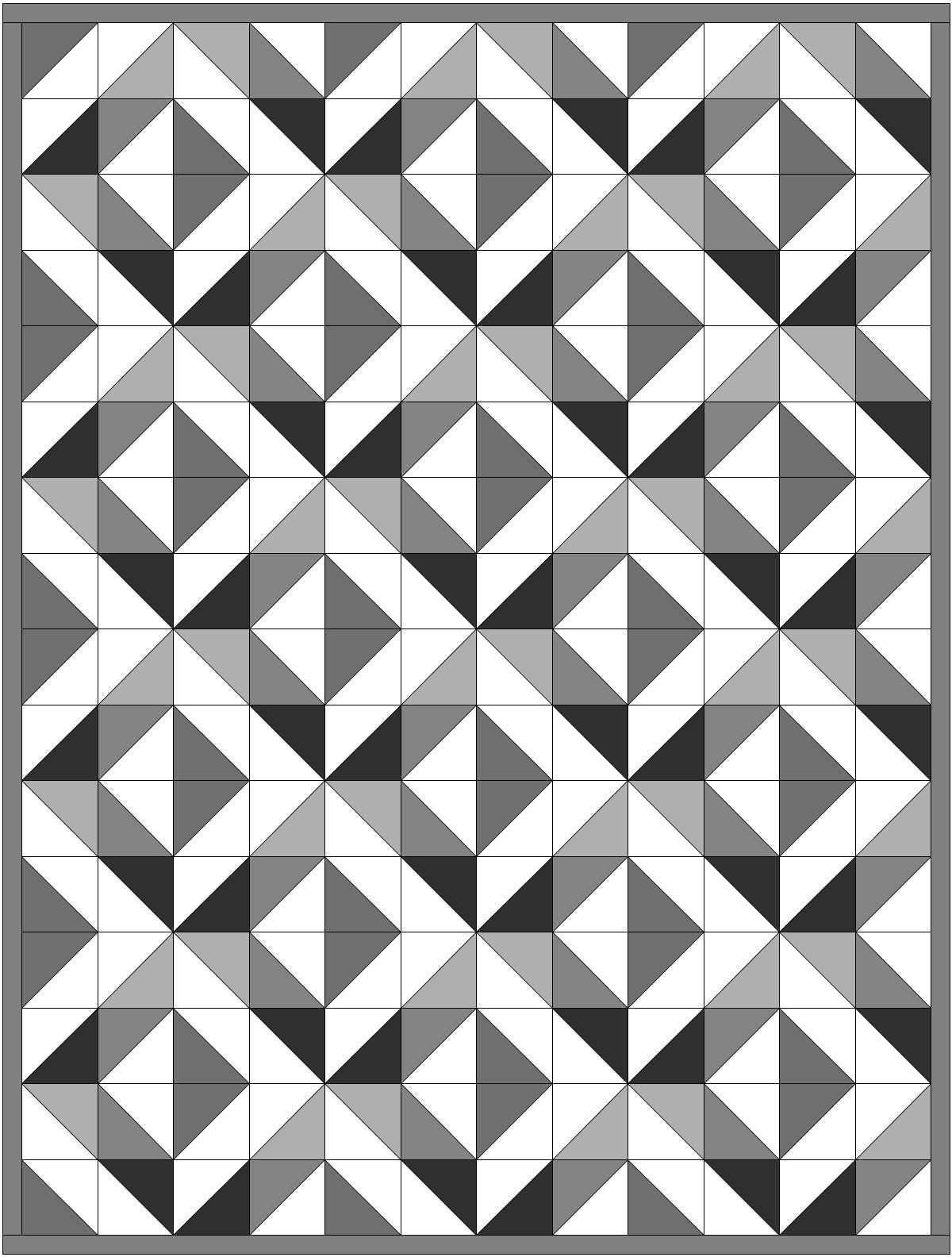 6a00d8341c1b7353ef01a5119be901970c-pi 1,200×1,584 pixels   Quilting ...