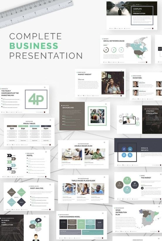 Present all the details of your business with the Complete Business Keynote Template clear and full customizable slides. #businesskeynotetemplate #businesskeynotepresentation #businesskeynote #businesskeynotedesign https://www.templatemonster.com/keynote-templates/complete-business-keynote-template-67609.html