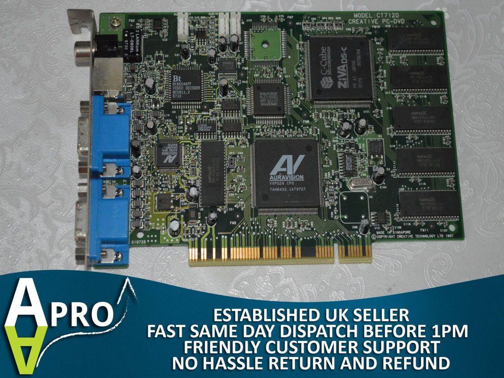 AURAVISION VXP524 WINDOWS 7 X64 DRIVER